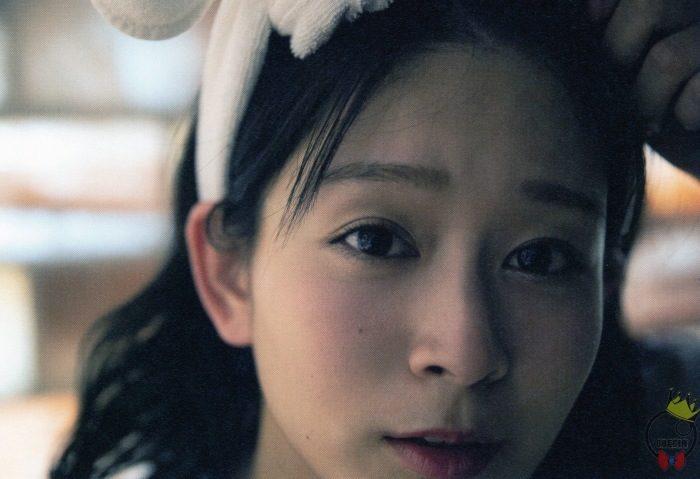 太田奈緒 画像 077