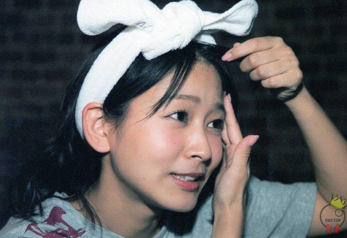 太田奈緒 画像 078