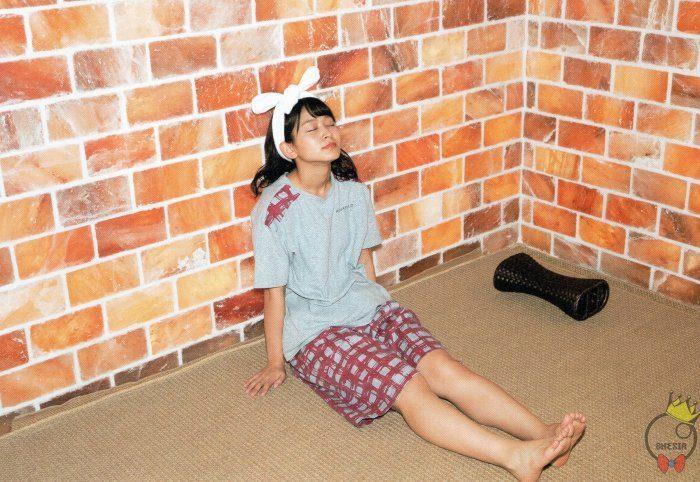 太田奈緒 画像 079
