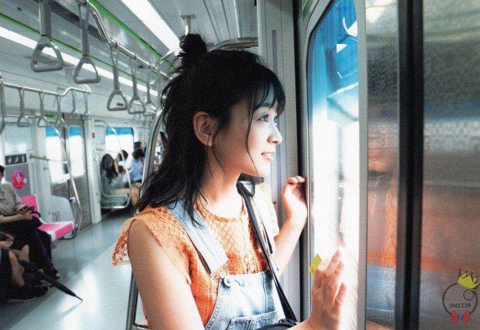 太田奈緒 画像 117