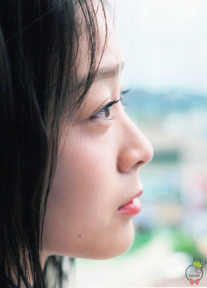 太田奈緒 画像 023