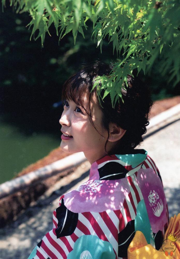 太田奈緒 画像 031