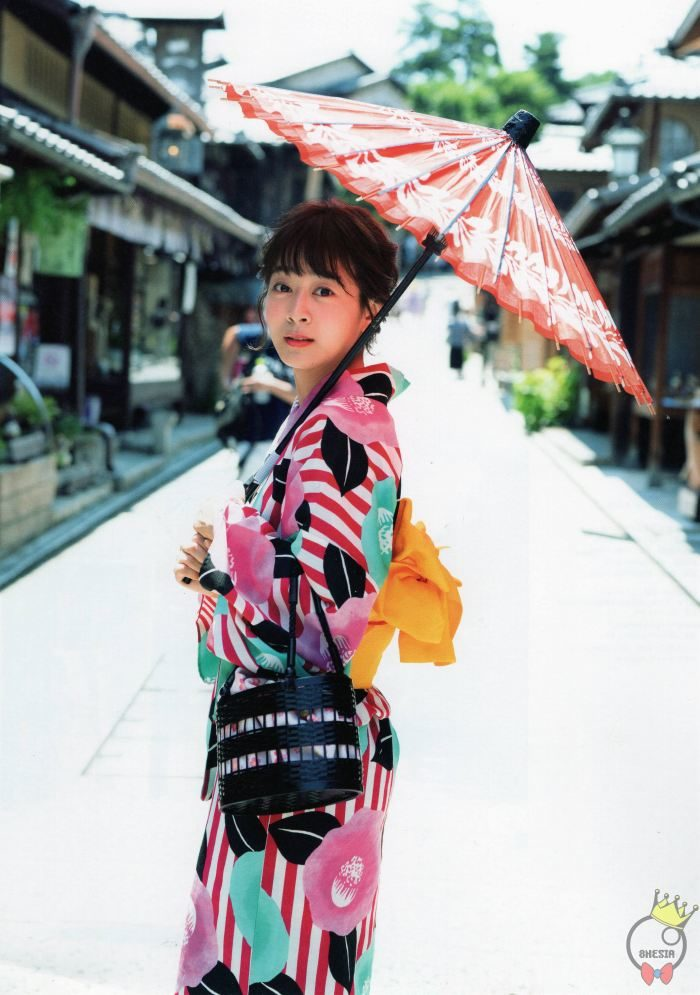 太田奈緒 画像 032