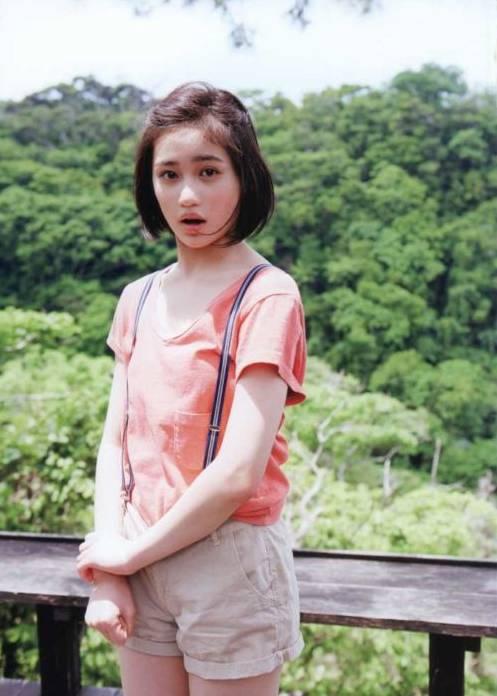 佐々木莉佳子 画像 085