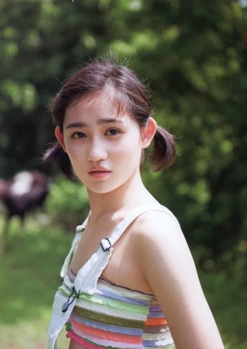 佐々木莉佳子 画像 092