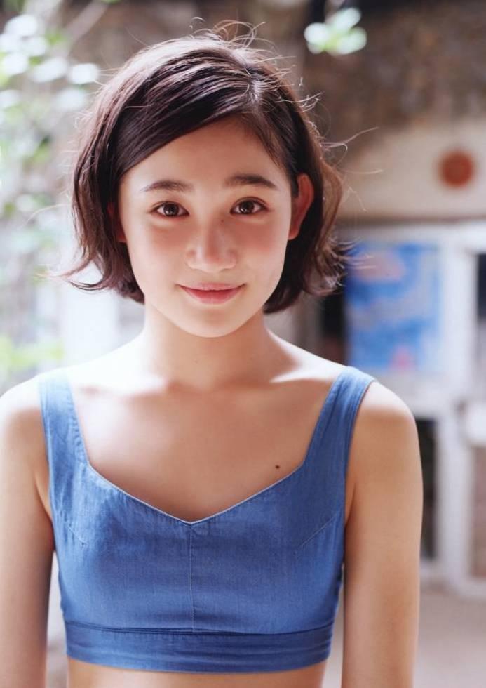 佐々木莉佳子 画像 102