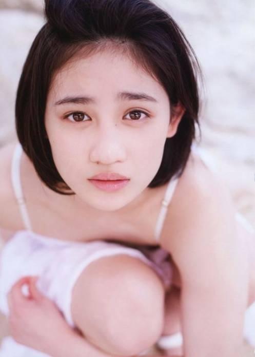 佐々木莉佳子 画像 111