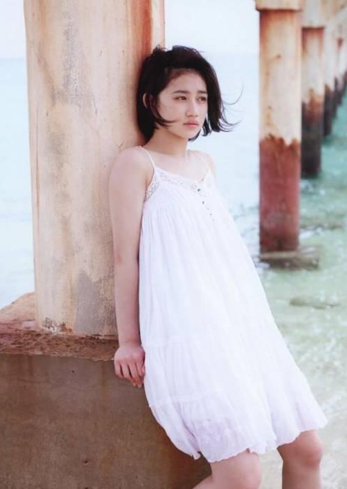 佐々木莉佳子 画像 112