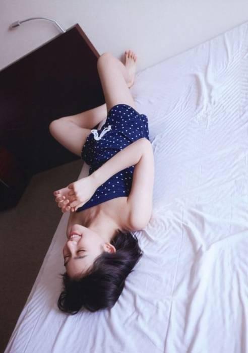 佐々木莉佳子 画像 129