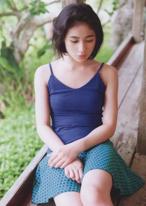 佐々木莉佳子 画像 133