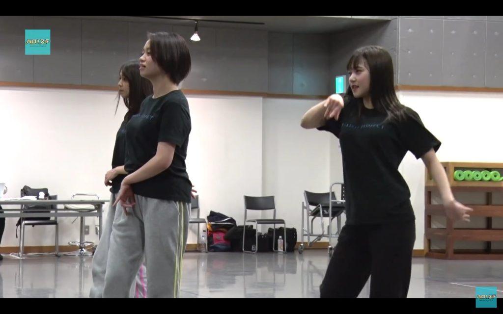 高木紗友希 画像 079