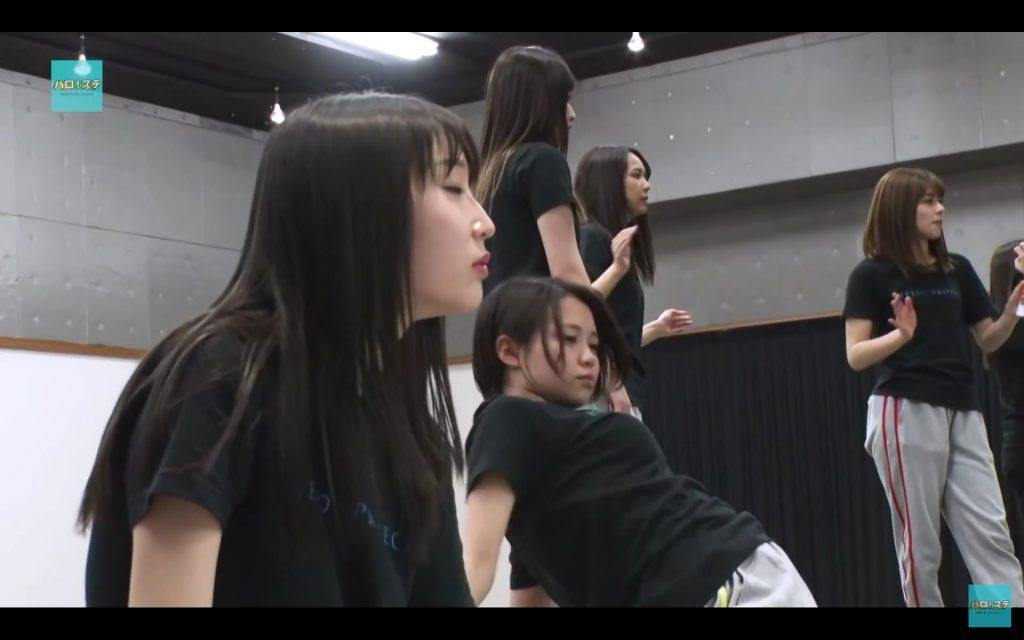 高木紗友希 画像 077
