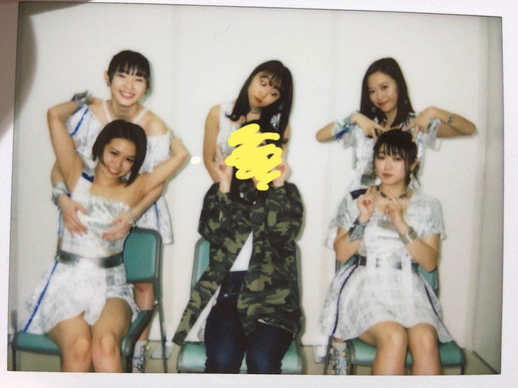 高木紗友希 画像 075