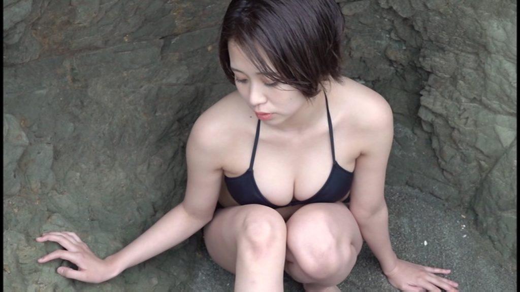 高木紗友希 画像 070