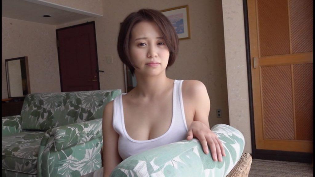 高木紗友希 画像 069