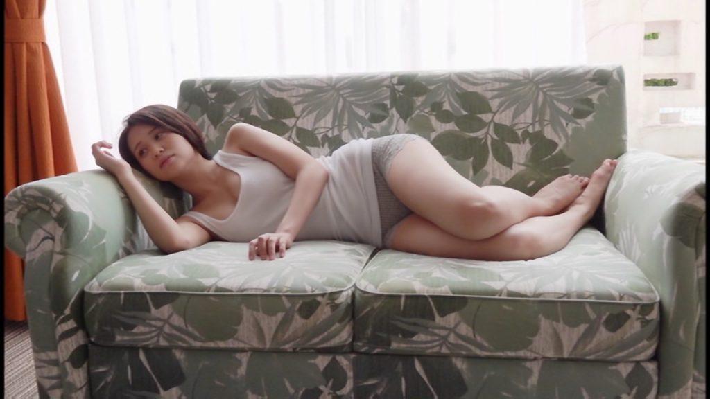 高木紗友希 画像 067