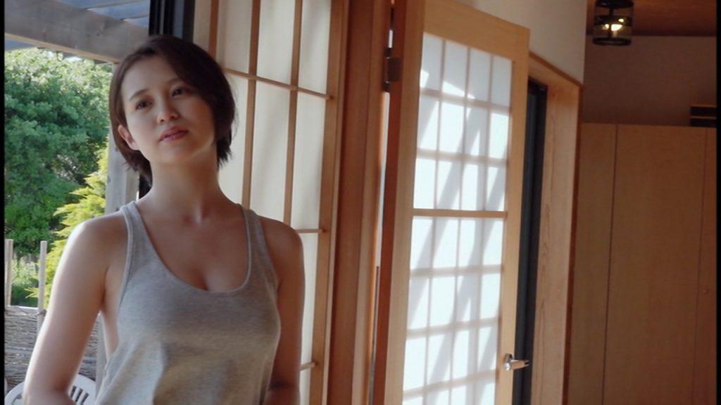 高木紗友希 画像 066