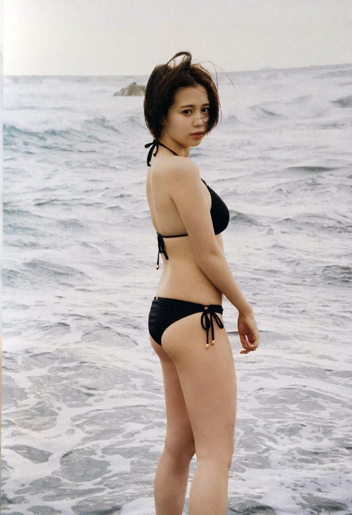 高木紗友希 画像 059