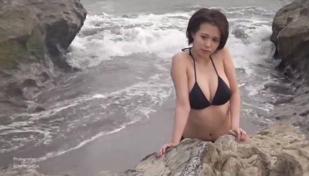 高木紗友希 画像 055