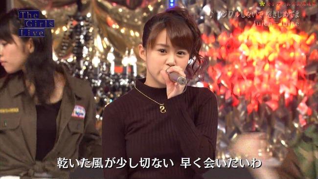 高木紗友希 画像 051