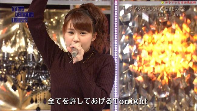 高木紗友希 画像 039