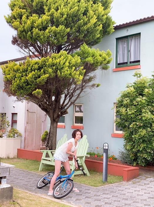 高木紗友希 画像 027