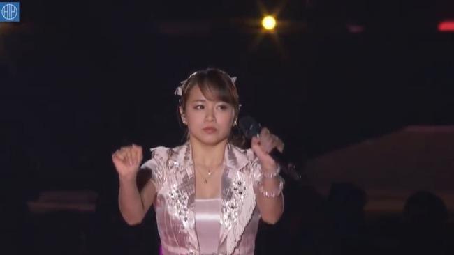 高木紗友希 画像 009