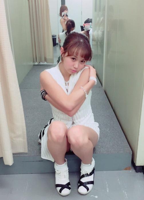 高木紗友希 画像 007