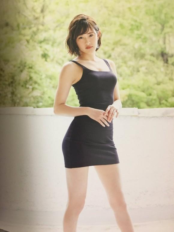 川村文乃 画像 050