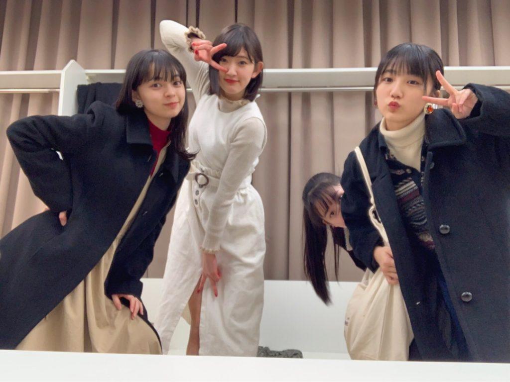 川村文乃 画像 045