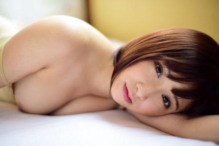 きみと歩実 【エロ画像202枚】アイドル兼任の人気AV女優