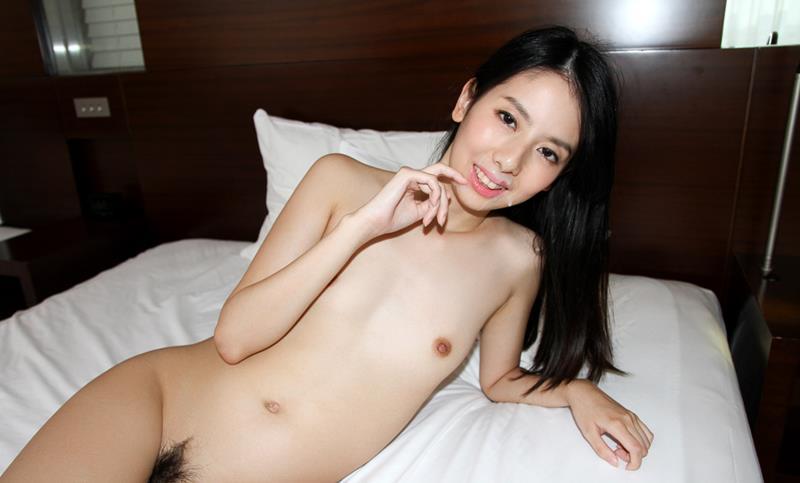 紗凪美羽 画像 083