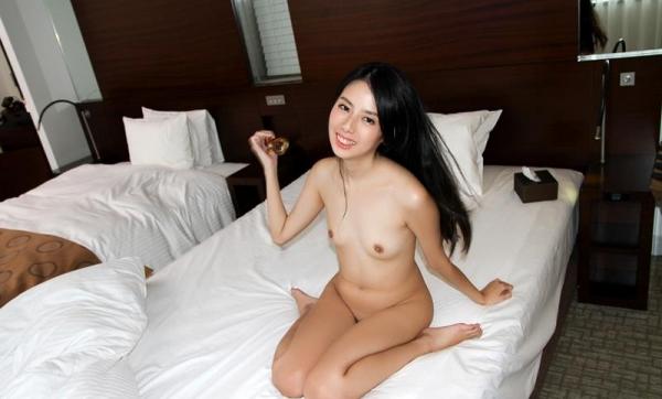 紗凪美羽 画像 099