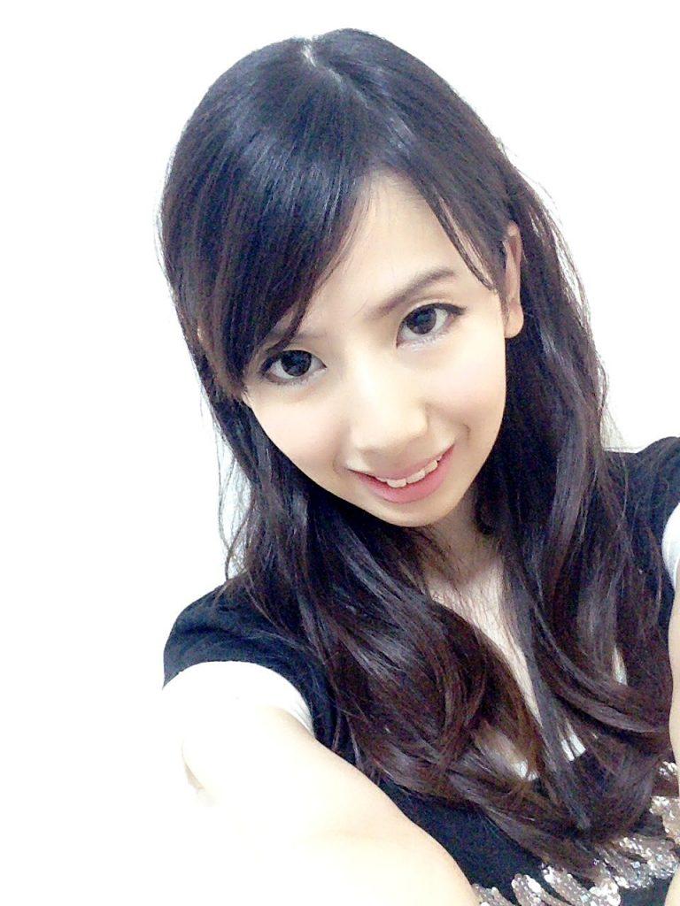 紗凪美羽 画像 173