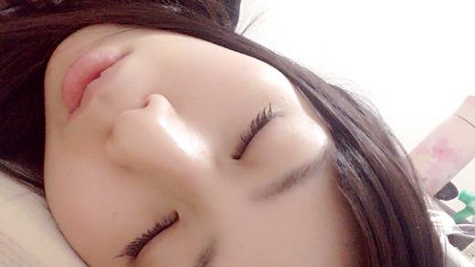 紗凪美羽 画像 178