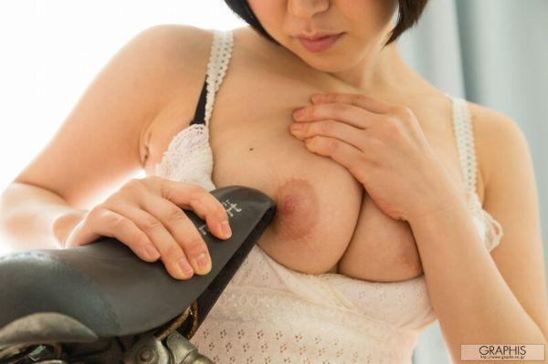 篠田ゆう 画像 187