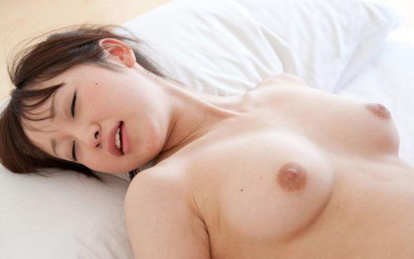 篠田ゆう 画像 069
