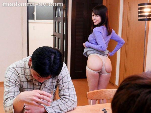 篠田ゆう 画像 086