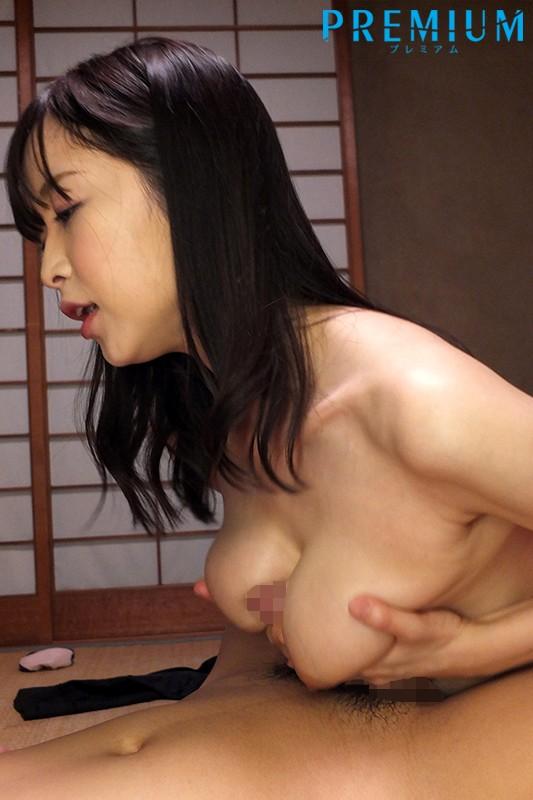 篠田ゆう 画像 112