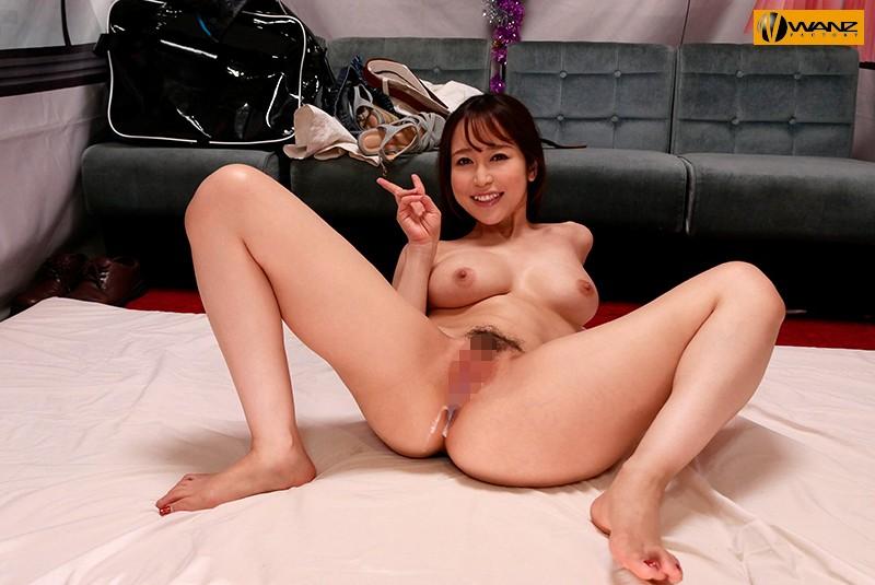 篠田ゆう 画像 152