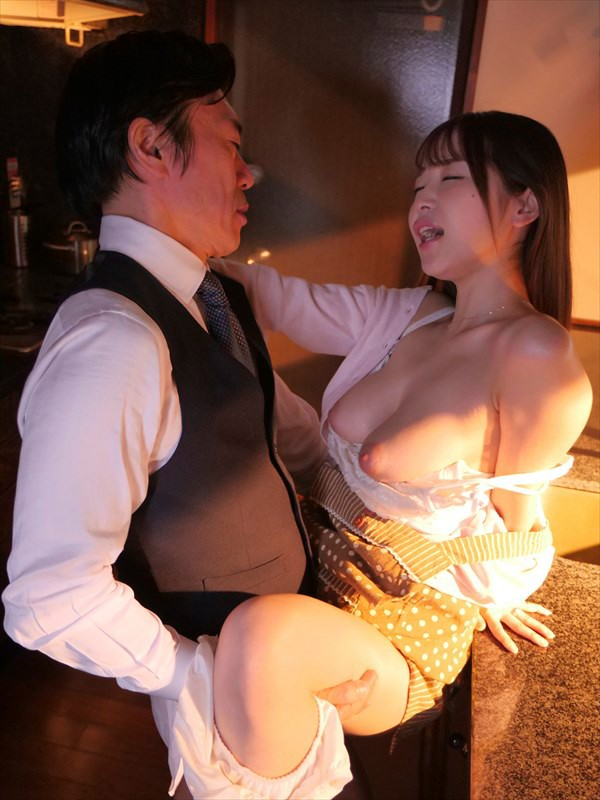 篠田ゆう 画像 160