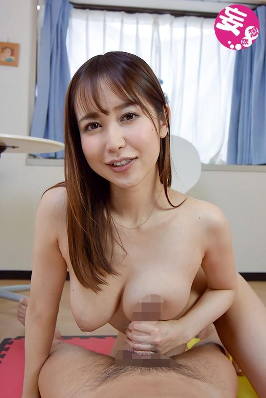 篠田ゆう 画像 166