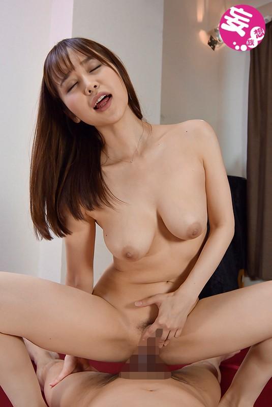 篠田ゆう 画像 169