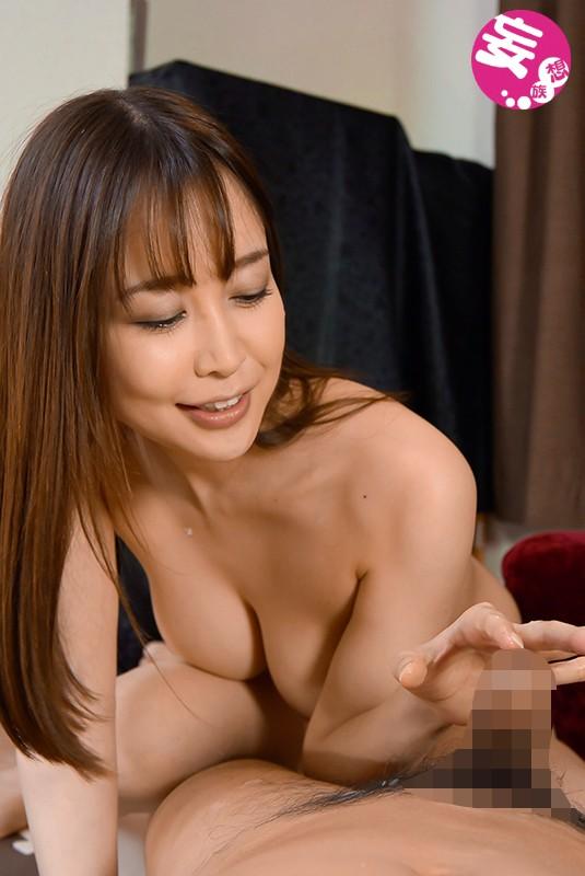 篠田ゆう 画像 171