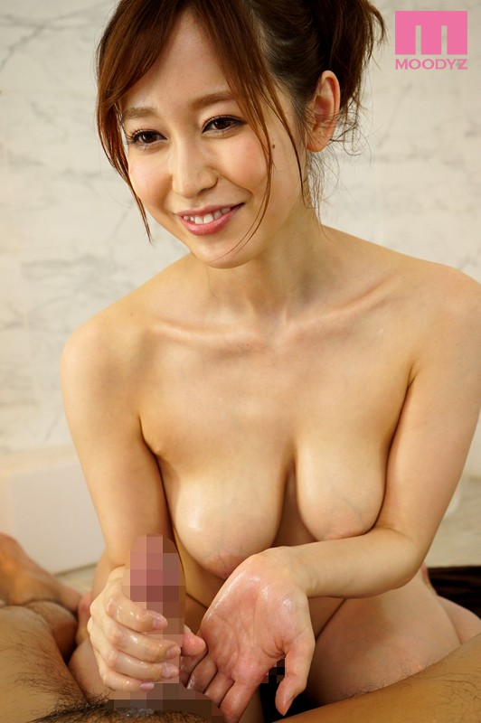 篠田ゆう 画像 179