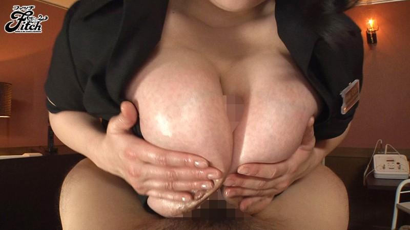 小向美奈子 画像 002