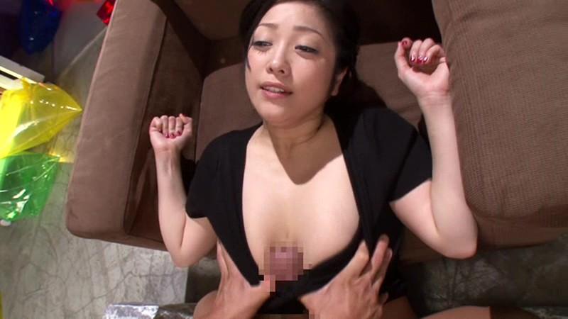 小向美奈子 画像 085