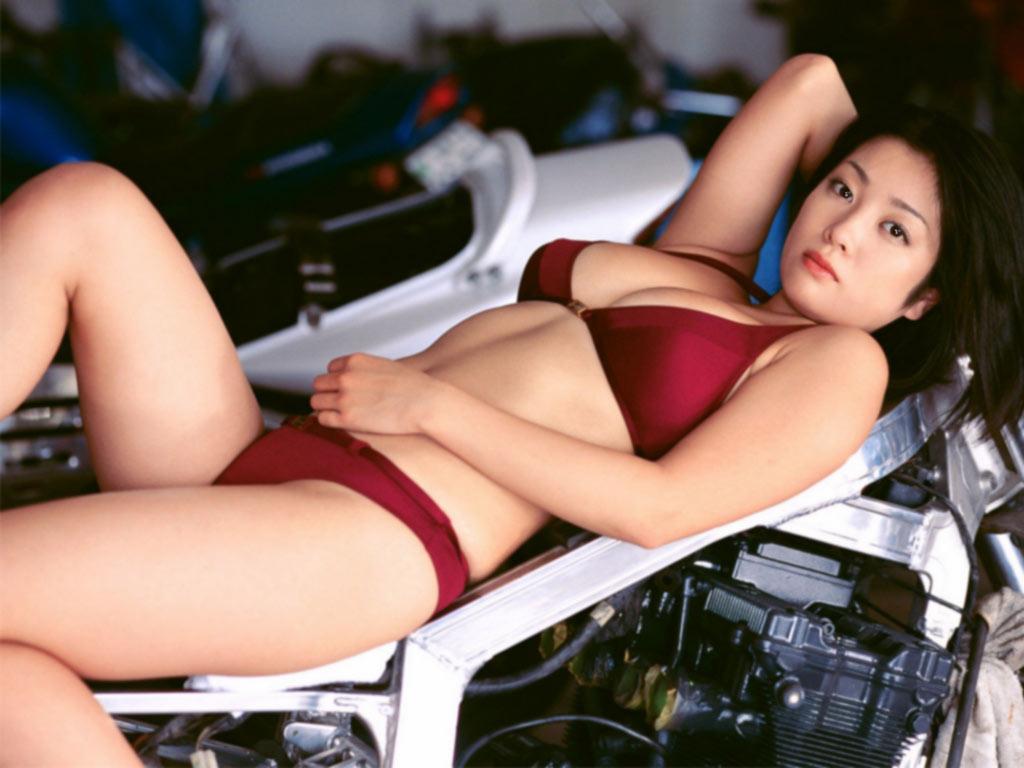 小向美奈子 画像 129