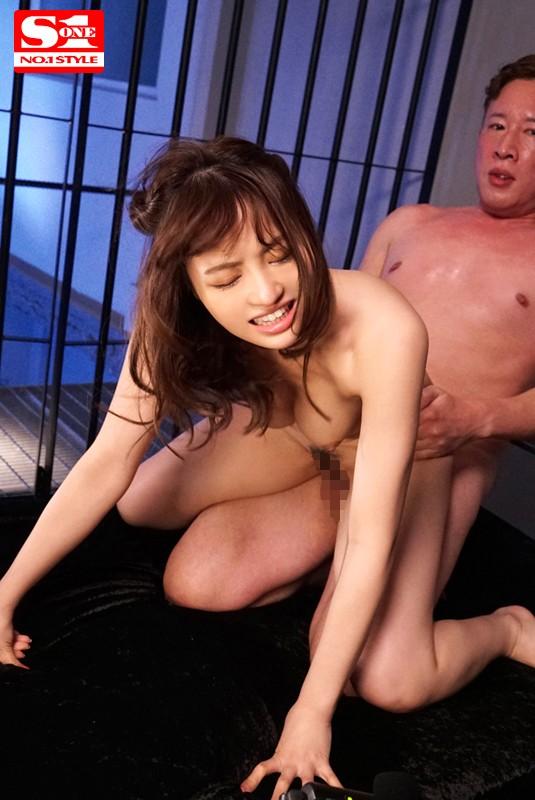 松田美子 画像 020