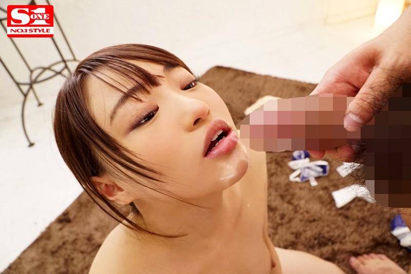 松田美子 画像 051
